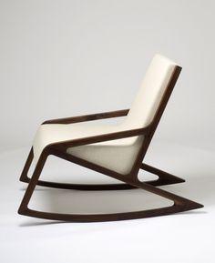 The Rocking Chair Blog : Photo #RockingChair