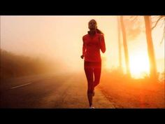 Running Songs - YouTube