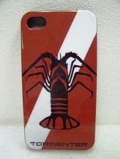 iphone case #JoesCrabShack