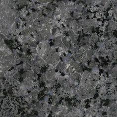 Grey Granite Countertops on Pinterest Gray Granite Countertops, Gray ...