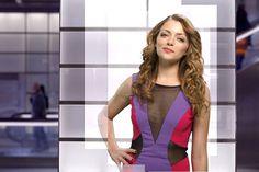 GZSZ Vorspann 2014Nach vier langen Jahren ist es soweit: RTL hat seinen GZSZ-Vorspann gründlich modernisiert. Nicht nur die Schauspieler
