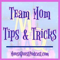 Team Mom | ESPN | Wide World of Sports | Walt Disney World