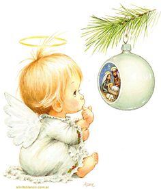 Ruth Morehead Christmas | Navidad Ruth Morehead Decora Tu Con Lo Mejor De La Web | Pelauts.Com