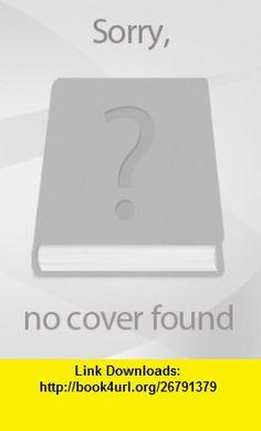 Good Intentions (Aldine Paperbacks) (9780460020411) Ogden Nash , ISBN-10: 0460020412  , ISBN-13: 978-0460020411 ,  , tutorials , pdf , ebook , torrent , downloads , rapidshare , filesonic , hotfile , megaupload , fileserve