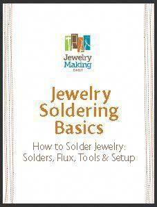 Polite tutored soldering for beginners look at this site