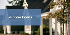 We offer a variety of jumbo mortgage loan options to fit your home ownership and refinancing needs. Mortgage Companies, Mortgage Rates, Jumbo Loans, Property Values, Home Ownership, Investment Property, The Borrowers, Liberty, Investing