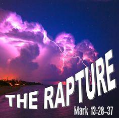 mark 4:21-34