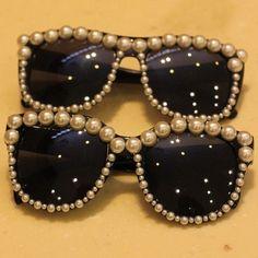 ce4f73889 18 melhores imagens da pasta Óculos escuros | Sunglasses, Ray ban ...