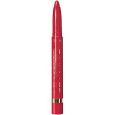 Colour Riche Le Matte Lip Pen in 106 Mad for Matte, a pigment rich lip color that allows precise application and glides on smoothly with a creamy matte finish by L'Oréal Paris.