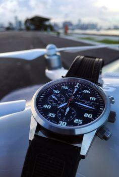 the mechanism of a bespoke maurice de mauriac watch high quality chronograph modern watch from maurice de mauriac swiss high quality luxury watches for men