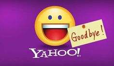 Yahoo to change name to Altaba after $4.8 Billion verizon acquisition