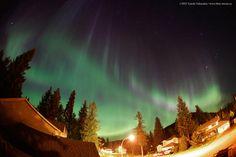 """""""Lumby, British Columbia - by Yuichi Takasaka"""" #explorebc"""