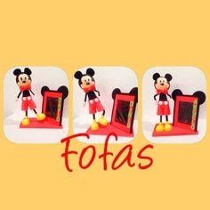 Mickeys 4