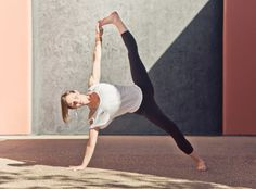 """""""Yoga teaches us to cure what need not be endured and endure what cannot be cured."""" -B.K.S. Iyengar"""