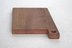 Kobo Isado Cutting Board | Analogue Life