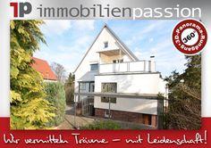 Charismatische Immobilie in Hannover-Ledeburg zu verkaufen – ideale Lage!