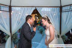 Sarae Renato Story Telling - Willy de Souza - Fotógrafo de Casamento - Brasília DF Farol do Cerrado-116