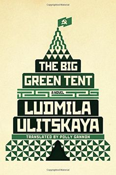 The Big Green Tent: A Novel by Ludmila Ulitskaya http://www.amazon.com/dp/0374166676/ref=cm_sw_r_pi_dp_Hqarwb0FP4HCW