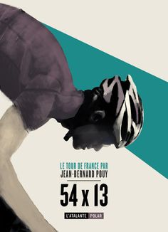 Buy 54 x 13 by Jean-Bernard Pouy and Read this Book on Kobo's Free Apps. Discover Kobo's Vast Collection of Ebooks and Audiobooks Today - Over 4 Million Titles! Jeans, Audiobooks, Ebooks, This Book, Movie Posters, Stuff To Buy, Fictional Characters, Free Apps, Collection