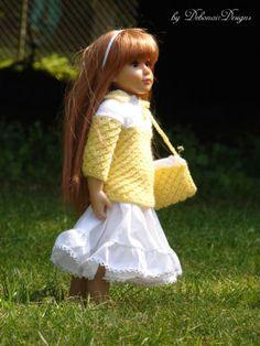 OOAK-Hand-Knitted-Tunic-Tote-Bag-for-Kidz-n-Cats-dolls-by-Debonair-Designs