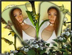 Exquisite Florals
