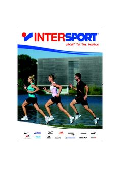 tout neuf 4ae6e fdce7 28 Best Running images in 2012 | Running, Fashion, Sneakers
