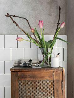 badrum-inspiration-betong_styling-Pella-Hedeby_foto-Sara-Medina-Lind_ikea-livet-hemma_badrumsdrommar_3