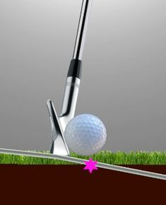 Have the best golf downswing is vital is you want to get into that perfect golf impact position that results in great golf shots. Learn the keys to making a great downswing that lead to the best golf impact position that will lower your golf scores. Golf Downswing, Play Golf, Golf Swing Analysis, Golf Trainers, Golf Score, Golf Practice, Golf Instruction, Golf Tips For Beginners, Perfect Golf