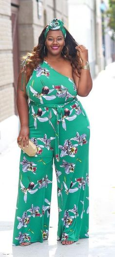 fdde8d7a046 351 Best Plus Size Jumpsuits and Rompers images