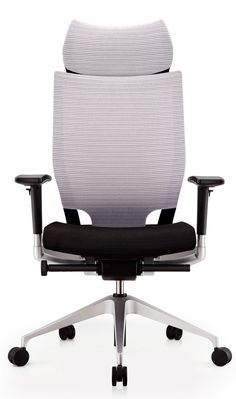 Recaro Desk Chair Contemporary Furniture Pinterest Desks - Recaro desk chair
