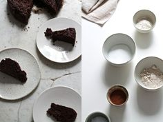 Chocolate Rye Cake https://arce-hermanas.squarespace.com/config#/|/recipesblog/2015/2/22/healthy-in-february