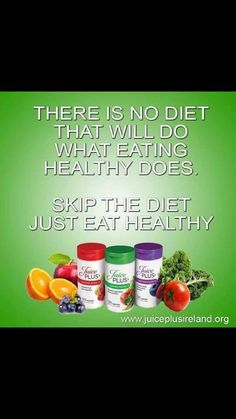 It's amazing how big of an impact you can have with small, simple changes! It all starts with just one choice. www.timmons.juiceplus.com