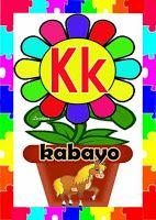Alpabetong Filipino - K Teacher Bulletin Boards, Bulletin Board Display, Classroom Bulletin Boards, Display Boards, Classroom Charts, Classroom Design, School Labels, Simple Sentences, Origami Butterfly