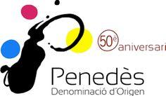 D.O.Penedès