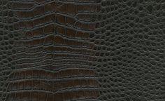Designer Panama Antiqua http://www.leatherexpressonline.com/omnia/orderswatches.p