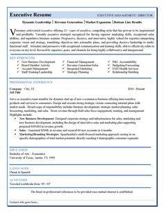 resume review service templates resume template builder httpwwwjobresume - Resume Review Service