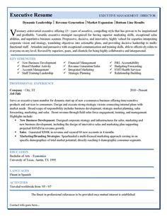 Resume Builder Free No Sign Up Stunning Free Resume Templates Without Signing Up  Free Resume Templates .