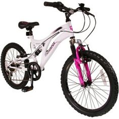 Disney Frozen Bike 10 Inch Wheel Unge Cyklar Och Kisse
