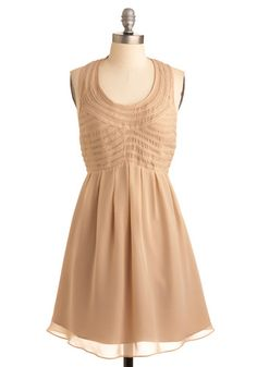 would make an adorable bridesmaid dress with cowboy boots :)