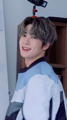 Jaehyun Nct, Nct 127, Nct Group, Jung Yoon, Valentines For Boys, Jung Jaehyun, K Idol, Kpop, Dimples
