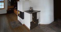 Englische küchenherde ~ Moderne küchenherde wasserführende herde oder mit intergriertem