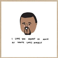 109 Best Valentine S Day Is Punny Images Valentine Cards