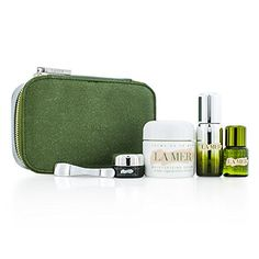 La Mer The Sculpting Collection Set ** Continue @