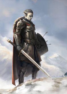 18b81cf01957307c0a1ae84140f2e6ca--high-elf-fantasy-rpg.jpg (736×1021)