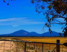 You Yangs Lara Australia. Carole Walker's Photos. #youyangs #lara #vic #victoria #australia #aussiephotos #destinationgeelong #amateur #amazing #amateurphotographer #amateurphotos #amateurphotography #localphotography #sony #sonyalpha #sonycamera #sonyphoto #blue #mountains #naturelover #nature #countryside #farm #cloud by carolewalkersphotos http://ift.tt/1JtS0vo