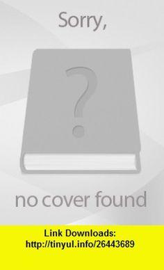 Information Systems Literacy Lotus 1-2-3 2.4 (9780023095146) Hossein Bidgoli , ISBN-10: 0023095148  , ISBN-13: 978-0023095146 ,  , tutorials , pdf , ebook , torrent , downloads , rapidshare , filesonic , hotfile , megaupload , fileserve