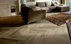 Beste afbeeldingen van vloeren hardwood floors home decor