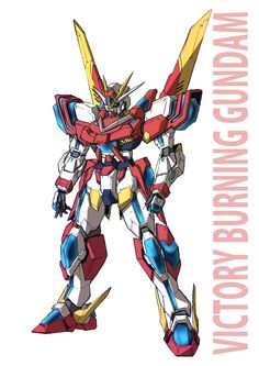 GUNDAM GUY: Awesome Gundam Digital Artworks [Updated 6/13/16]