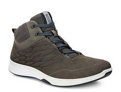 15 Best ECCO Shoes For Men images | Shoes, Men, Ecco shoes mens