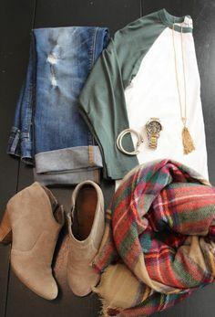 Comment porter une écharpe, les nouvelles tendances de printemps-été 2016! f4f2b3563c6